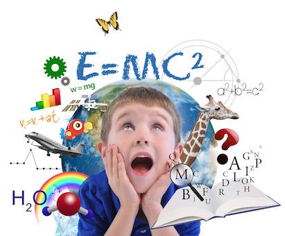 Özel Öğrenme Güçlüğü'nün (Disleksi, Disgrafi, Diskalkuli) Belirtileri Nelerdir?