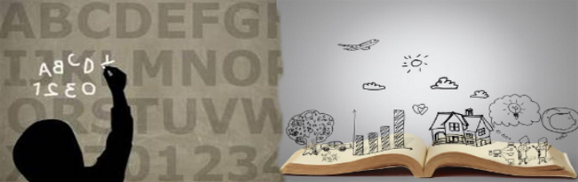 Disleksi Özel Öğrenme Güçlüğü Derneği