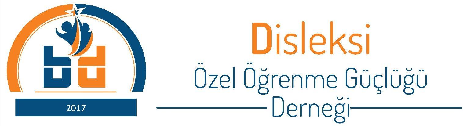 Disleksi özel Öğrenme Güçlüğü Derneği, Disleksi Derneği, Beylikdüzü, İstanbul