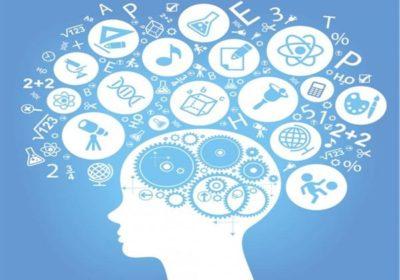 Öğrenme Güçlüğü Nedir?